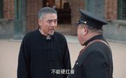 陈宝国剧照20