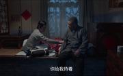 陈宝国剧照8