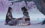 王丽坤剧照22