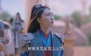 王丽坤剧照15