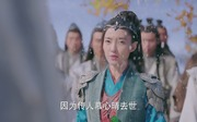 王丽坤剧照4