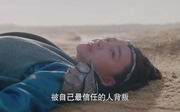 王丽坤剧照10