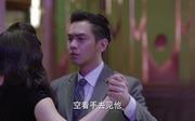 张若昀剧照19