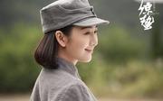 王鸥剧照2