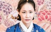 皇后的品格_姜氏剧照