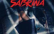 萨布丽娜的惊心冒险第二季图片:剧照1