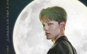 月之酒店_具灿成剧照