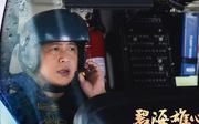 张国强剧照9