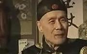 李卫当官2 杜志国