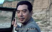 中国1945之重庆风云 刘劲