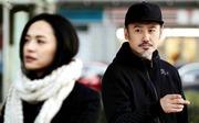 离婚律师_池海东剧照