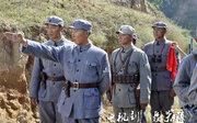 聂荣臻图片:剧照6