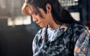 秦俊杰剧照14
