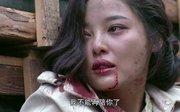 王大花的革命生涯_江桂芬剧照
