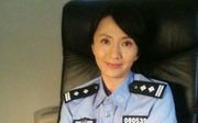 中国刑警803_陆姐剧照