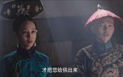 张钧甯剧照25