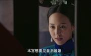 张钧甯剧照24