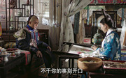张钧甯剧照21