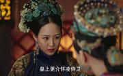 张钧甯剧照20