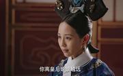 张钧甯剧照19