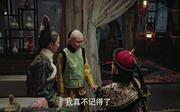 张钧甯剧照12