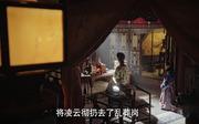 张钧甯剧照8