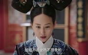 张钧甯剧照5