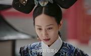 张钧甯剧照4