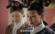 张钧甯剧照3
