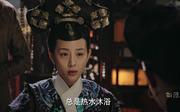张钧甯剧照2