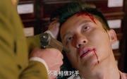 春江英雄之秀才遇到兵_龙千言剧照