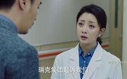 黄晓明剧照25