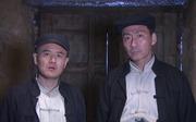 飞虎队_刘洪剧照