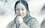 王牌对王牌_赵丽娟剧照