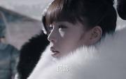张佳宁剧照24