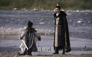 张佳宁剧照22