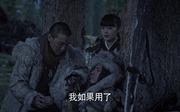 张佳宁剧照17