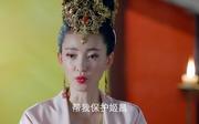 王丽坤剧照9