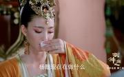 王丽坤剧照6