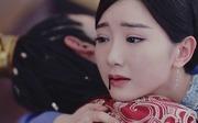 锦绣未央_李常茹剧照