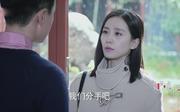 刘诗诗剧照20