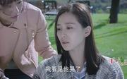 刘诗诗剧照12