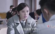 刘诗诗剧照4
