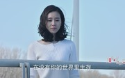 刘诗诗剧照15