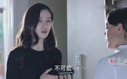刘诗诗剧照13