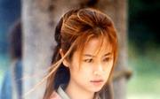 乌龙洹a`9�:*�x�_林心如个人资料简介,主演的电视剧电影,图片,写真_明星_电视猫
