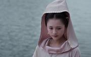 三生三世十里桃花 安悦溪