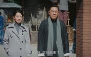 老中医 陈宝国