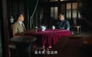 陈宝国剧照3