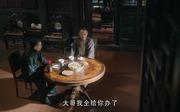 陈宝国剧照18